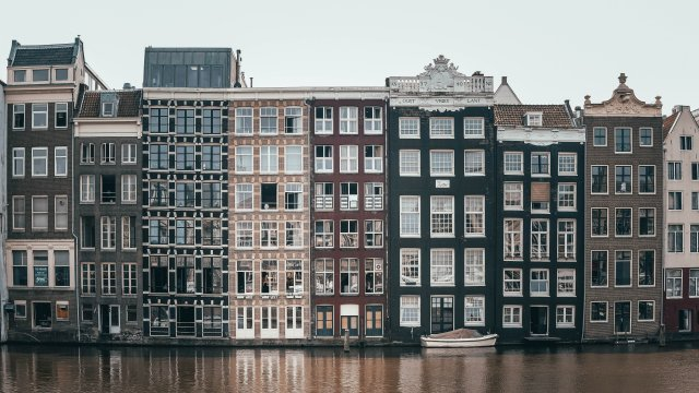 TIPO, Total Investment of Property Ownership explained - STRATZR