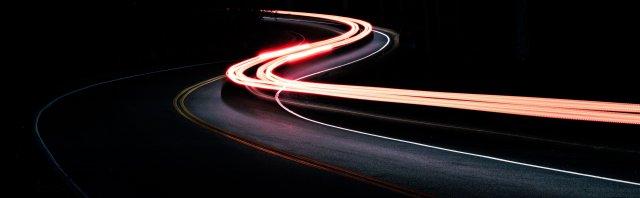 startup highway STRATZR