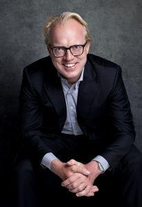 bjorn schigt executive coach zurich switzerland