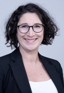 leadership coaching development Laure Freydefont executive coaching assessment