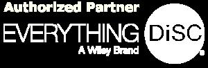 everything-disc-partner logo