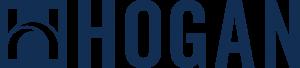 Hogan Assessments Logo Blue STRATZR.com